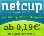 www.netcup.de